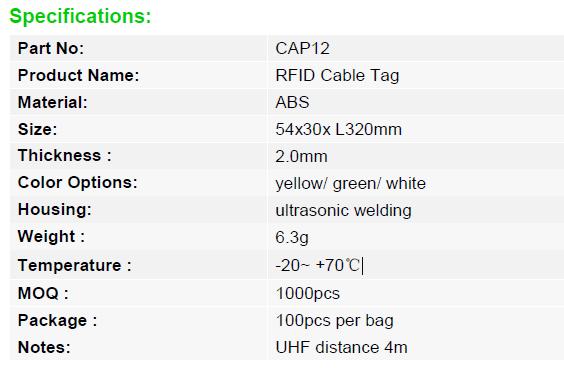 cap12-spec.png