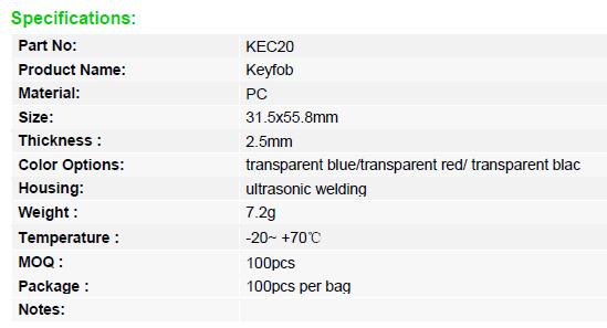 kec20-spec.png
