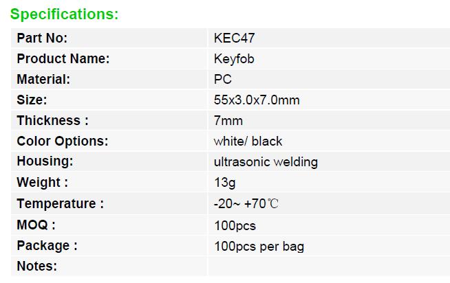 kec47-spec..png