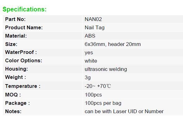 nan02-spec.png